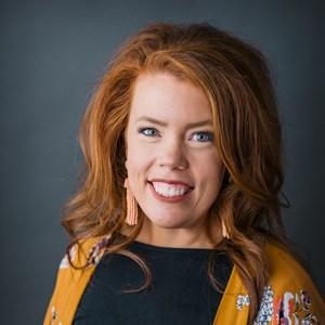 Brianna McLeod's Profile Photo