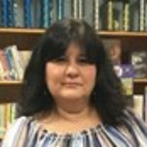 Norma Rodriguez's Profile Photo