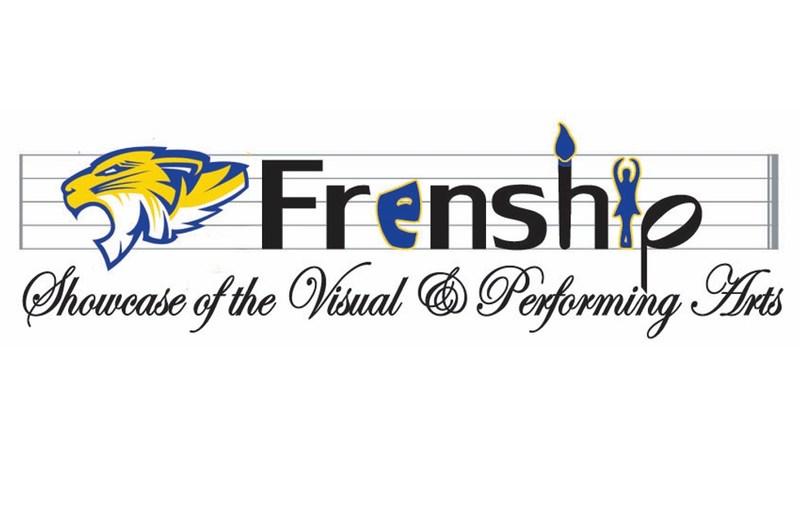 Frenship Showcase of Visual and Performing Arts