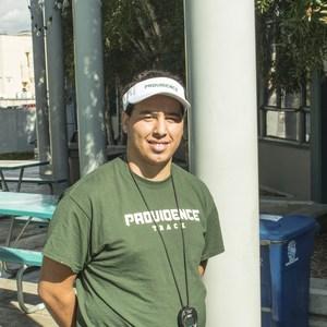 Mohammed Haddada's Profile Photo