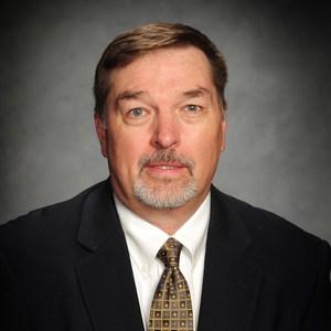 Dale Bohannon's Profile Photo