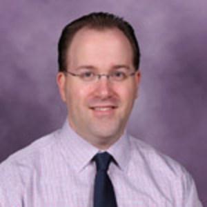Colin Pinnavaia's Profile Photo