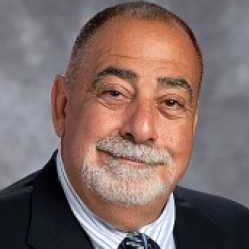 Leonard Campobello's Profile Photo