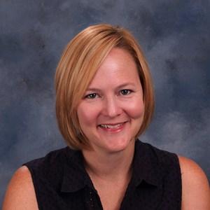 Katie Dale's Profile Photo