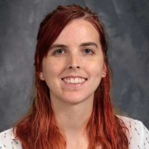 KATHERINE STUTZ's Profile Photo
