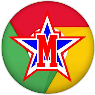 Chromebooks at MHS