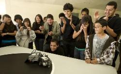 Robotic Challenge Mixed Nuts2.jpg