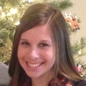 Megan Paterson's Profile Photo