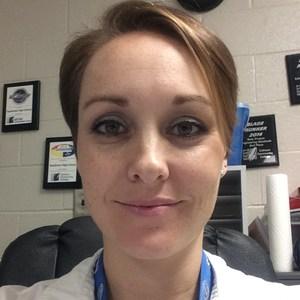 Rachael Simons's Profile Photo
