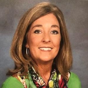 Angela Anderson's Profile Photo