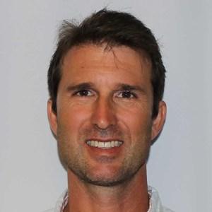 Evan Jenkins's Profile Photo