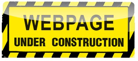 Web-page Under Construction