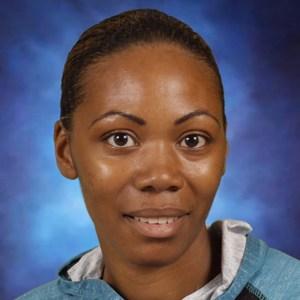 Supreme Wright's Profile Photo