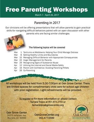 Parent Workshop Mar-Apr  2017.jpg