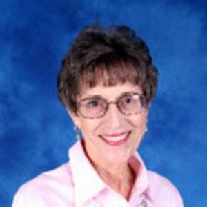Joanne Frazier's Profile Photo
