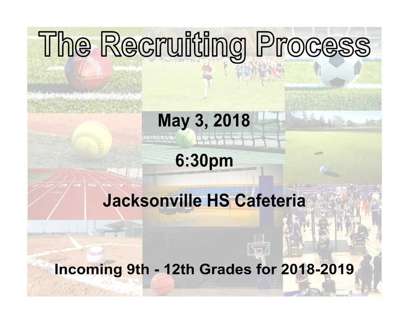 pictures of sports for jhs recruiting