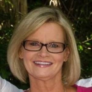 Lisa Rogers's Profile Photo