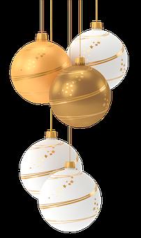 christmas-1885470__340.png