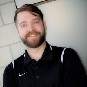 Stephen Cookus's Profile Photo