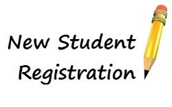 new student registration.jpg