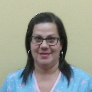 Gloria Santana's Profile Photo