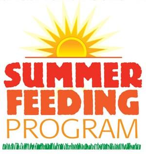 Summer-Feeding-Program.jpg