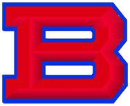 BCS B red_Transparent.png