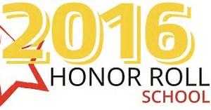 CA Honor Roll 2016.jpeg
