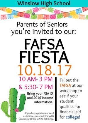 FAFSA Fiesta parents.PNG