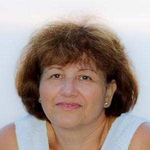 Svetlana Mirochnik's Profile Photo