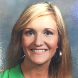 Brooke Upstrom's Profile Photo