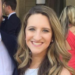 Olivia Kowalewski's Profile Photo