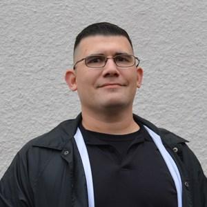 Shawn Valenzuela's Profile Photo