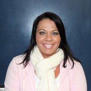Susan Henshaw's Profile Photo