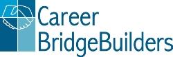 Career BridgeBuilders - Upcoming Workshops Featured Photo