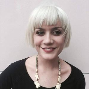 Katie Markelz's Profile Photo