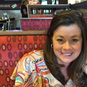 Aimee Mason's Profile Photo