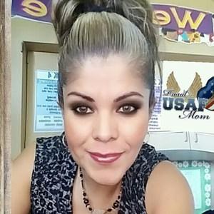 Laura Pla's Profile Photo