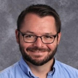 Adam Galvez's Profile Photo