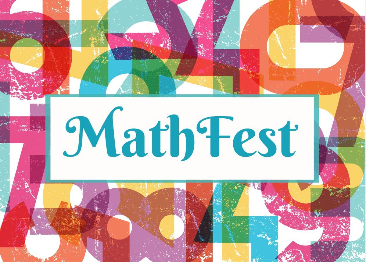 Math Fest