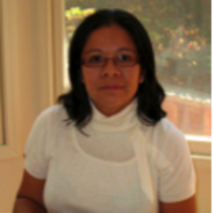 Rocio Amaya's Profile Photo