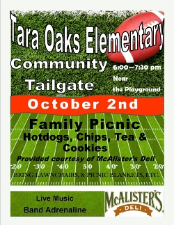 Tailgate party_1_.jpg