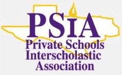 PSIA logo.gif
