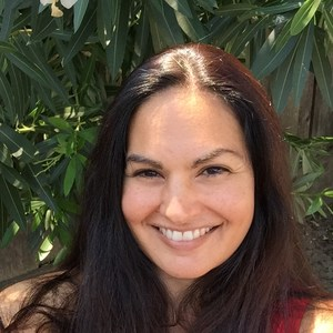 Donna Yazdani's Profile Photo