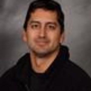 Ray Sanchez's Profile Photo