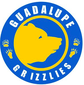 Guadalupe Grizzly