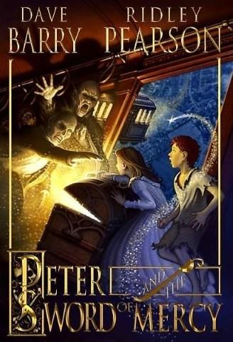 Mystery Book
