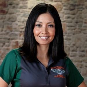 Laura Pena's Profile Photo