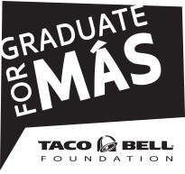 Graduate for Mas Thumbnail Image