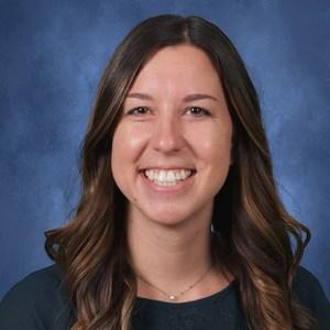 Bridget Bettwy's Profile Photo